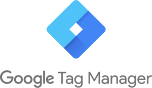 Google Tag Manager Logo - credit: Google